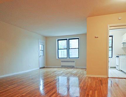 Briarwood Apartment